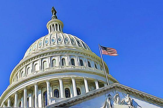 美의회, 다음주 ICO 주제로 청문회 열어