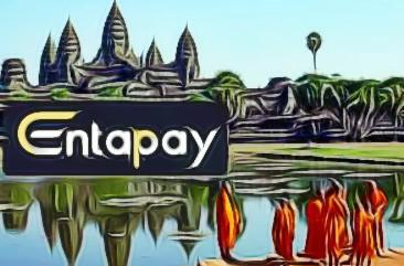 캄보디아 정부, 암호화폐 '엔타페이' 발행한다
