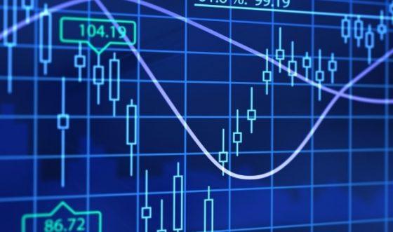 경제학자들, 대체로 선물시장 출범이 올 상반기 비트코인 조정세의 주 요인으로 인식