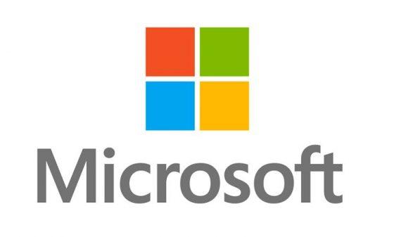 MS, 비디오게임 판매에 블록체인 기술 적용…퍼블리셔 제휴 확대하나