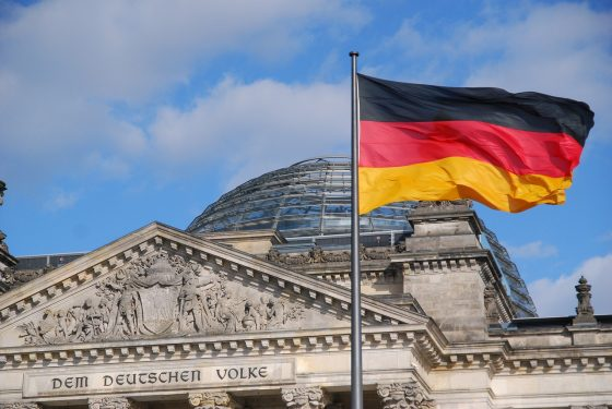 독일 재무부, 국가 발행 암호화폐의 위험성 강조