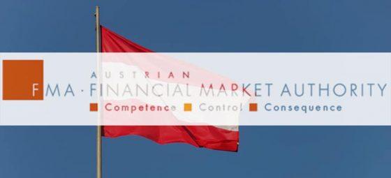 오스트리아 금융 당국, ICO와 암호화폐 엄격한 규제 필요 요구