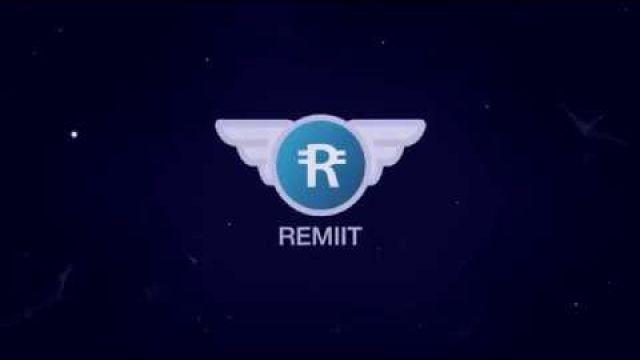 레밋(Remiit), 국내 첫 커뮤니티 밋업 23일 개최