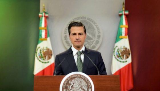 멕시코 정부, 투명성 제고 위한 공개입찰에 블록체인 기술 응용
