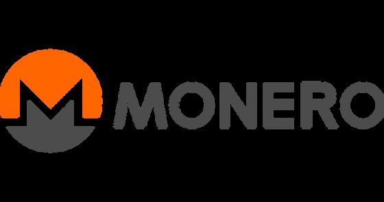 모네로, 암호화폐 채굴 악성프로그램 방지 위한 웹사이트 런칭