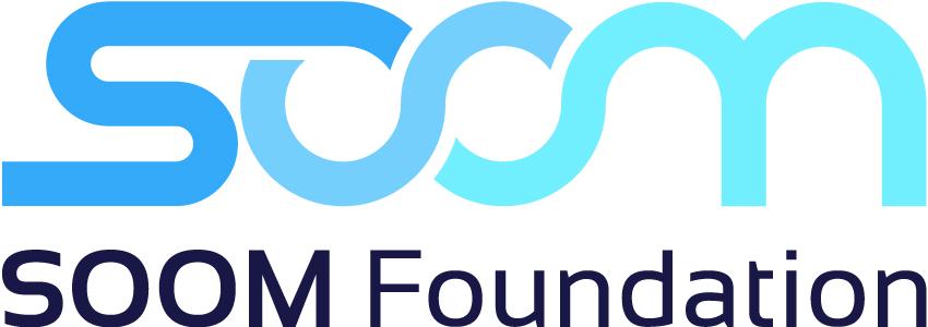 숨파운데이션(SOOM Foundation), BaaS 업무 협약 체결 통해 중국 시장 진출