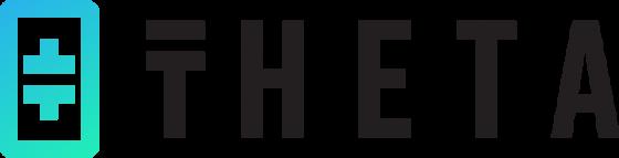 [2018블록페스타] 공유를 통한 미디어 세계를 구축한다, Theta Labs(세타 랩스)