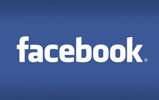 """페이스북, """"우리는 스텔라와 어떠한 관계도 없다"""""""
