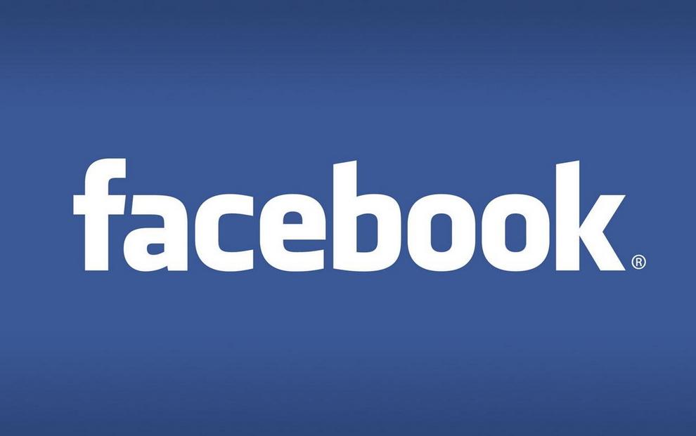 """폴리체인 CEO """"페이스북 스테이블코인은 퍼블릭 기반이어야"""""""