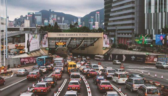 홍콩 주민 4명 중 1명…가상화폐에 투자 계획 있어