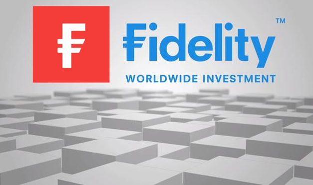 피델리티, 비트코인 커스터디 서비스 3월 출시