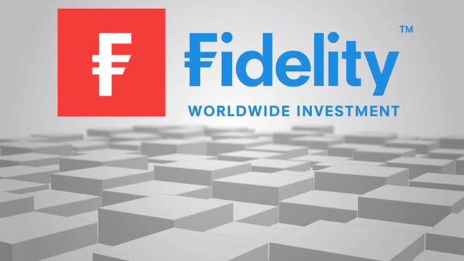 미국 피델리티, 달러-비트코인 연계하는 금융상품 내보인다