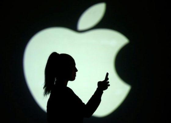 애플, 통보 없이 암호화폐 관련 팟캐스트 삭제해 논란