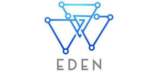 [2018블록페스타] 3세대 블록체인 승자는? 에덴체인(EdenChain), ②James Ahn, 20년 IT경력을 블록체인에 쏟아붓다