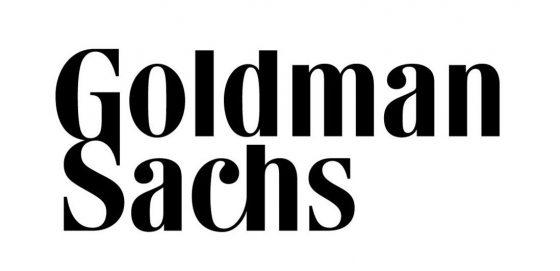 Goldman Sachs 투자 그룹, 암호화폐를 위협하는 요인 분석