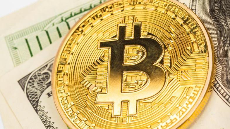 UAE 투자자, 비트코인 위해 1억5천만 원 대출 받은 후 '낭패'