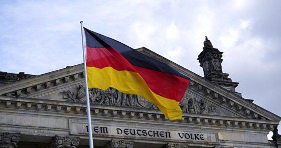 비트코인에 호재? 독일, 미국 벗어난 지불시스템 언급