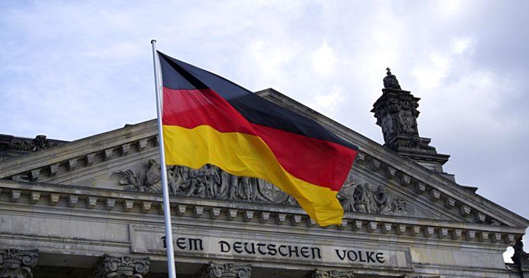 """독일 재무부 장관, """"암호화폐는 민간화폐 대체할 수 없다"""""""