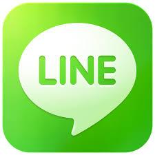 LINE, 토큰벤처펀드 출범 및 거래소 '비트박스'에 트론 상장