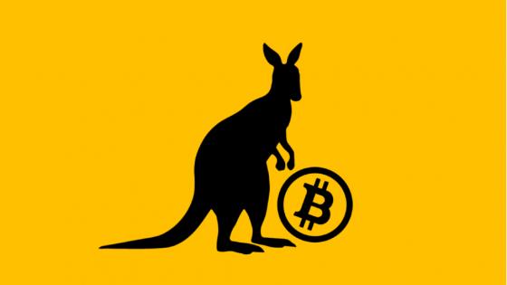 호주 퀸스랜드, 암호화폐 소비자의 '핫스팟'