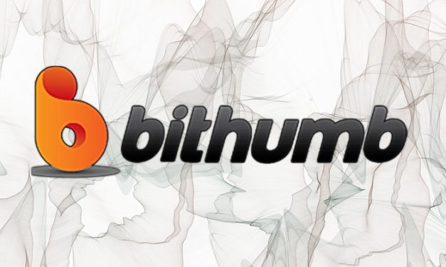 Who is Bithumb's real owner?