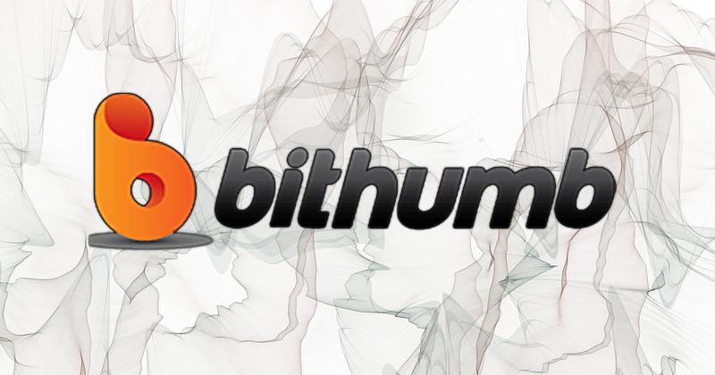 Bithumb denies takeover rumor