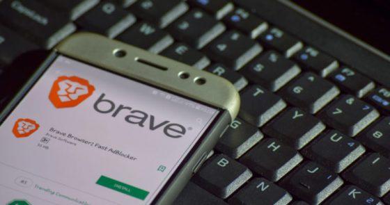 브레이브 브라우저, 트위터와 레딧 포스팅에 암호화폐 보상 방안 추진