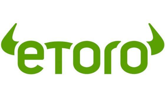 """이토로 CEO, """"XRP(리플)가 가장 인기 있는 암호화폐"""""""