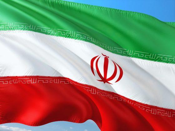 이란, 국가 지원 암호화폐 사업 초안 발표