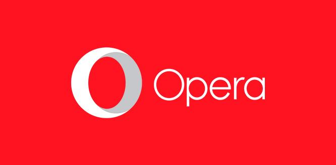 오페라, 암호화폐 지갑 내장 데스크톱 브라우저 출시