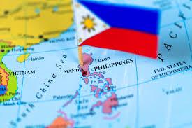 필리핀, ICO규제 초안 발표… 사기 ICO 방지할 수 있나