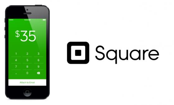 스퀘어, 혁신적인 암호화폐 지불 시스템 특허 취득