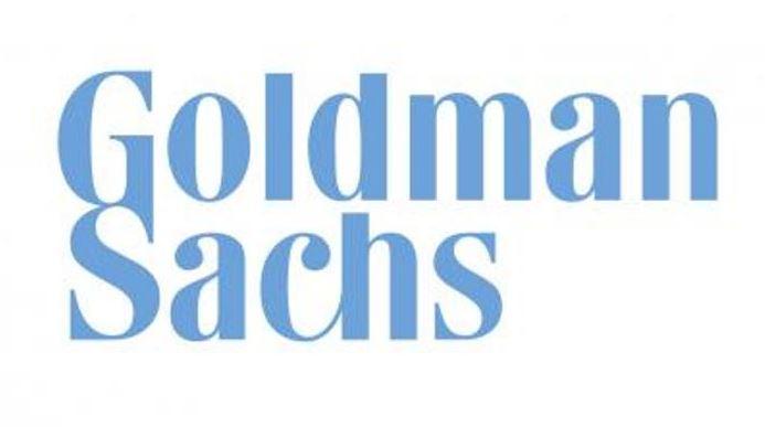 골드만삭스, 디파이·블록체인 기업에 투자하는 ETF 만든다