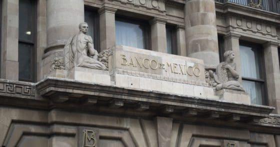 멕시코, 중앙은행 통한 허가제 도입으로 암호화폐 규제 강화한다
