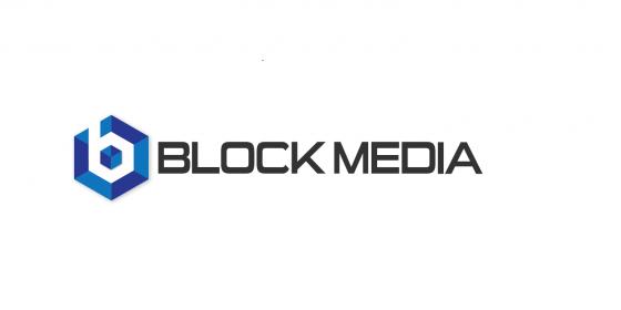 블록체인에서 꿈을 펼쳐라! 블록체인 전문 언론 블록미디어, 하반기 채용 시작
