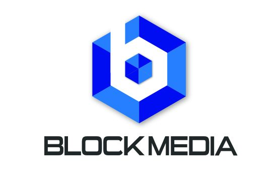 Block Media invites 'Creators' for content production