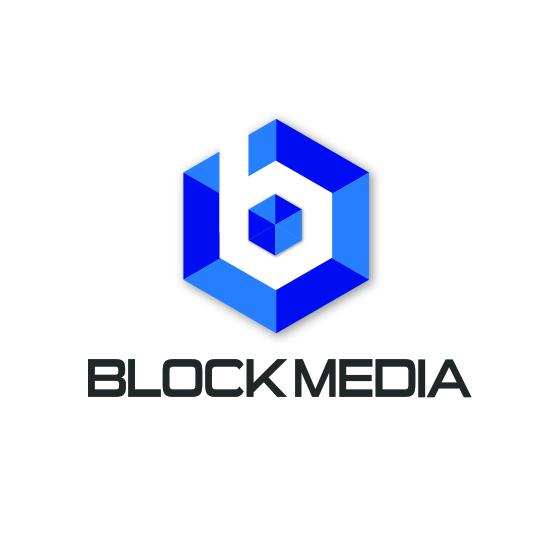 Block Media starts English news service