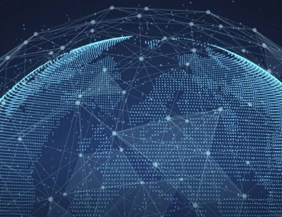 유럽 주요 은행, 기업 등 블록체인 기반 상품 거래 플랫폼 추진