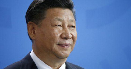 중국, 강력해지는 금지 속에서 블록체인 혁신 가능한가?