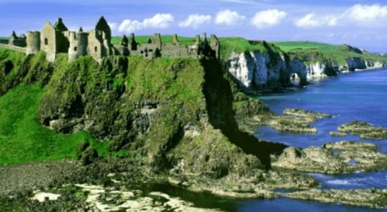 아일랜드, 여성을 위한 '아일랜드 블록체인 단체' 설립