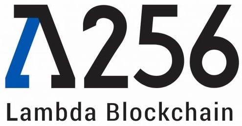 두나무 블록체인 연구소 '람다256′, '루니버스' 플랫폼 베타 서비스 오픈