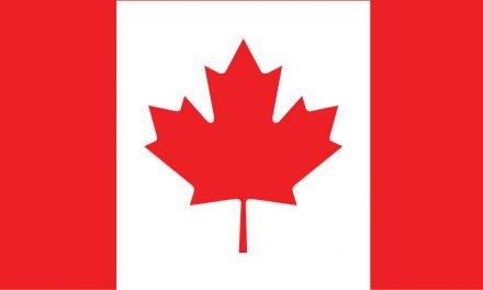 캐나다, 정치자금 모금에 비트코인 사용될까