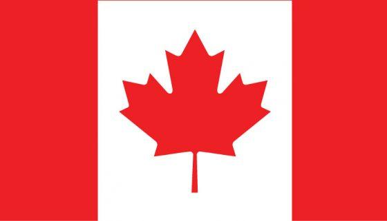 캐나다에서 비트코인 뮤추얼펀드 런칭