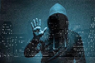 태국 2400만불 비트코인 사기 사건, 당사자 간 합의로 종결