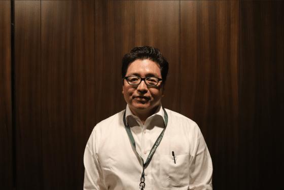 """[인터뷰] 톰 리 """"암호화폐, 지금이 매수하기 좋은 타이밍"""""""