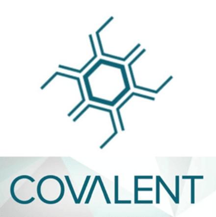 블록체인 기반 스마트 정책 플랫폼 '코밸런트', 프라이빗 테스트넷 공개