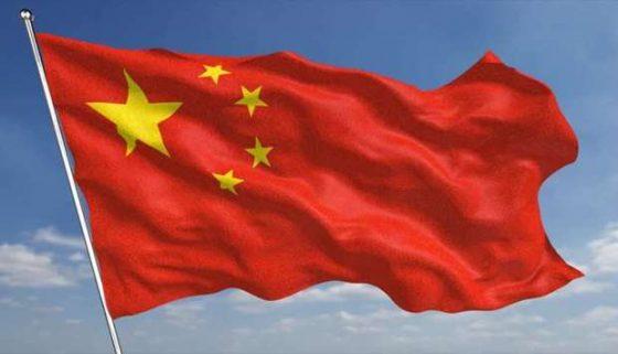 중국 중산층의 10% 미만, 암호화폐 투자 중