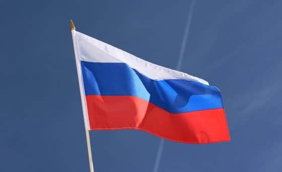 러시아 로비 그룹, 디지털 자산 대상 대체 법안 마련에 착수