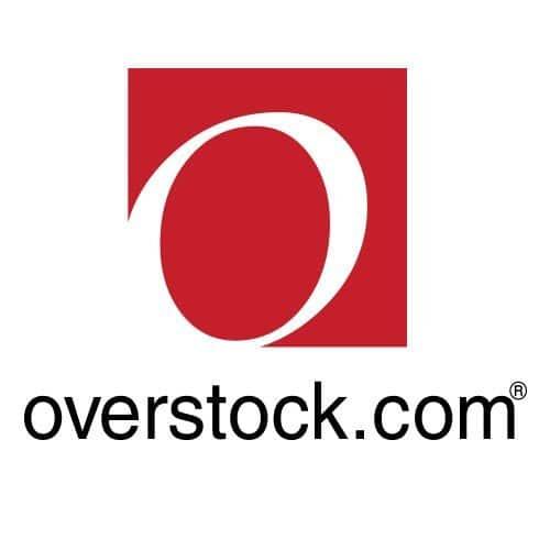 오버스톡, 내년 상반기 중 비트코인 판매 서비스 계획