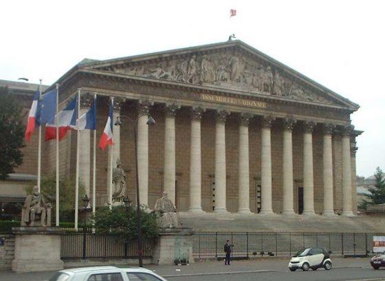 프랑스 의회, 모든 디지털 자산 공급자 대상 규제 법안 마련